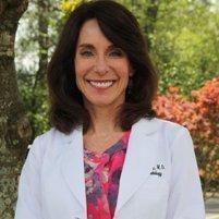 Rebecca Duff, MD, FAAD