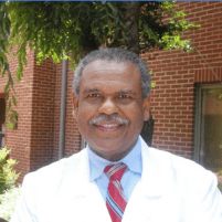 Alonzo M. Bell, DDS -  - General and Cosmetic Dentistry
