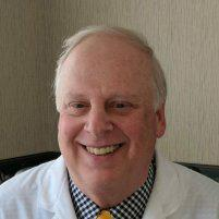 Dr. F. Michael Saigh, M.D.
