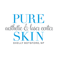 Pure Skin Aesthetic & Laser Center -  - Cosmetic Laser Center