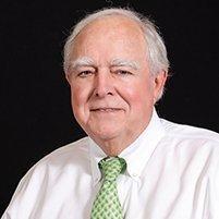 John F. Albritton, M.D.