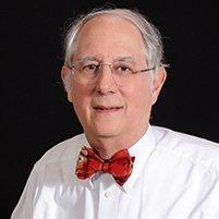 Michael S. Bronstein, M.D.