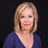 Linda W. Childers, MSN, CFNP