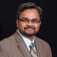 Alok Kumar, M.D.