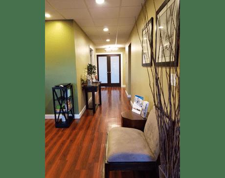 Ohana Medical Spa
