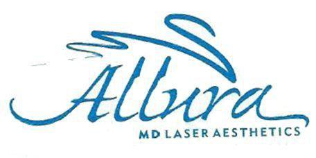 Allura MD Laser Aesthetics -  - Medical Spa