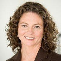 Ann Duffy, MA, PT