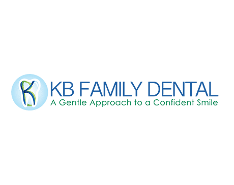 K.B. Family Dental