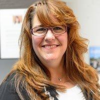 Janice Speer, FNP-BC