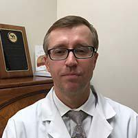 Yuri Prikoupenko, MD, FACOG -  - Gynecologist