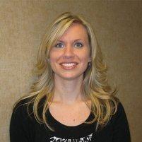 Ashley L. Anderson, FNP