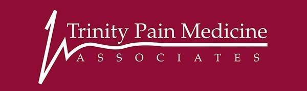 Trinity Pain Medicine Associates Board Certified Pain Management
