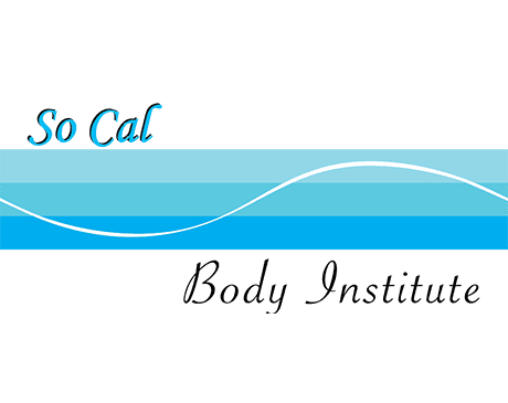 So Cal Body Institute