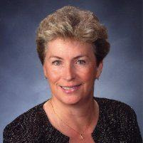 Janis Fowler-Gulde, MD