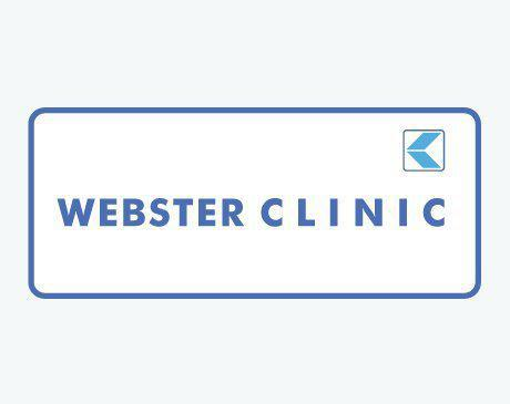 Webster Clinic