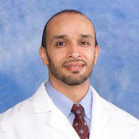 Omar Aref, MD -  - Board Certified Family Physician