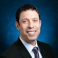 Seth Finkelstein, MD