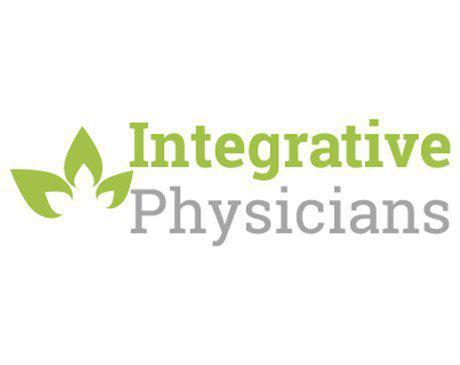 Integrative Physicians