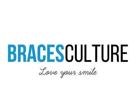 Braces Culture