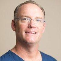 E. Todd Scheyer, DDS, MS