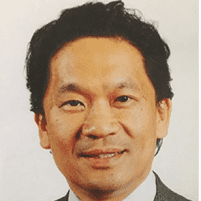 Frank L. Chiang, MD, FACOG