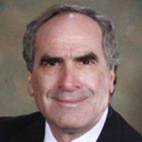 Craig Dickman, MD, FACOG