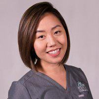 Lily Morgan, DDS -  - General Dentist