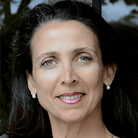 Lynn M. Andreacola, D.M.D. -  - General, Cosmetic and Family Dentist