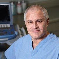 Arthur A Fusco, MD