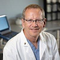 John S Davis, MD