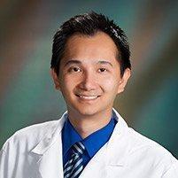 Rick S Mai, MD