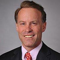 James E. Gilbert, MD