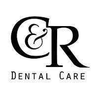 C&R Dental Care -  - Cosmetic & General Dentist