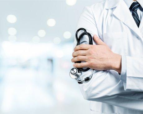 The Vanguard Clinic Integrative Medical Clinics St
