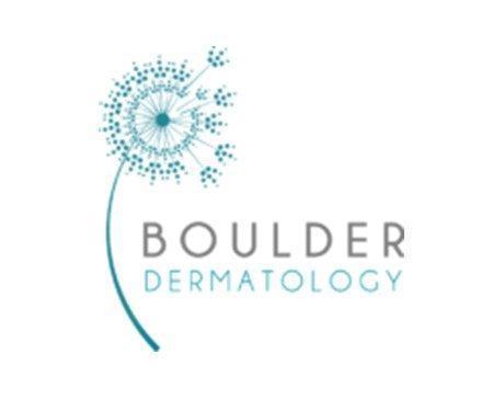 Boulder Dermatology