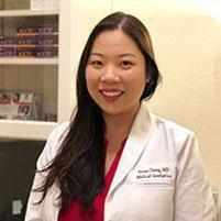 Anna Cheng, MD -  - Medical Aesthetics Specialist