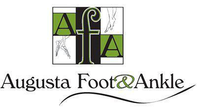 Brian N  Bennett, DPM: Foot and Ankle Specialist Augusta, GA