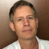 Brian N. Bennett, DPM