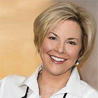 Mary Sue Stonisch, DDS -  - General Dentist