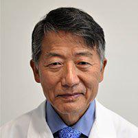 Charles Song, MD