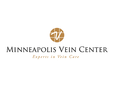 Minneapolis Vein Center