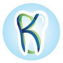 Kainaz Byramjee, DDS, MS -  - Dentist