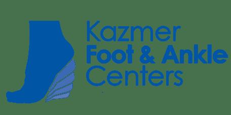 Kazmer Foot & Ankle Centers -  - Podiatrist