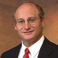 Gregg S. Gurwitz, MD