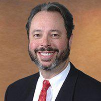 David M. Hirsch, DO