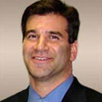 Philip Striano, D.C. -  - Chiropractor