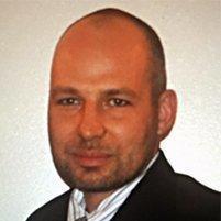 R. Zachary Garza, MD