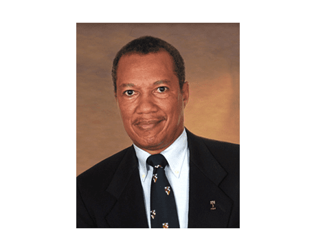 ,  Office of Gerald Q. Greenfield, Jr., MD