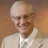 Gilbert R. Meadows, MD