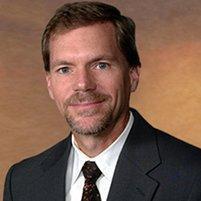 David A. Roberts, MD
